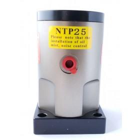 NTP-25