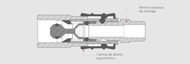 conectores-dibujos
